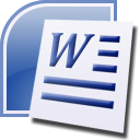 Microsoft Office Word 2010.png