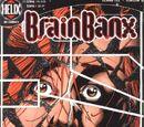 BrainBanx Vol 1 5