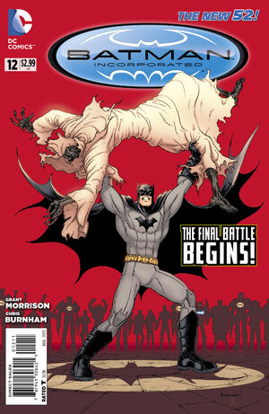 Tag 9-14 en Psicomics 300px-Batman_Incorporated_Vol_2_12