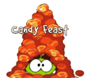 Candy Feast