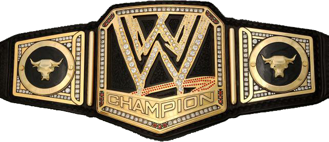 Image - The Rock WWE Championship.png - Pro Wrestling Wiki ...