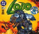 Lobo Vol 2 24