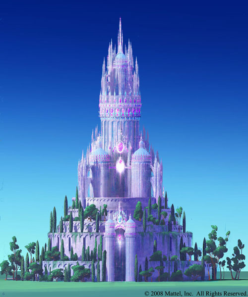 Diamond castle barbie movies wiki the wiki dedicated to barbie