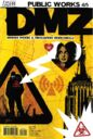 DMZ 16.jpg