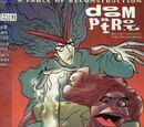 Doom Patrol Vol 2 80