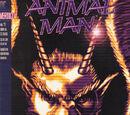 Animal Man Vol 1 71