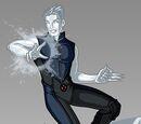 X-Men (Earth-1260)
