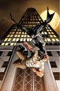 Batman Doc Savage Special Textless Variant.jpg