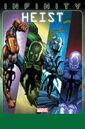 Infinity Heist Vol 1 2 Textless.jpg