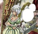 Embarassed Yukino.png