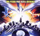 Pokémon, O Filme 2000: O Poder de Um