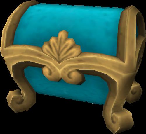 zelda twilight princess treasure chest locations