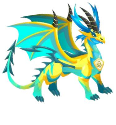 as well  together with  further  likewise Pure Electric Dragon 3b furthermore lucariomega as well  besides cool fire further  furthermore Pure Electric Dragon 3c as well . on dragon city legendary coloring pages