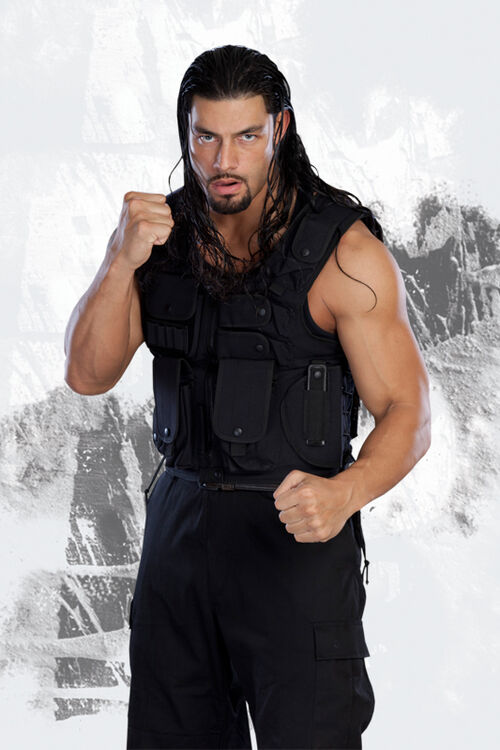 Image roman reigns 8 jpg pro wrestling wiki as knockouts