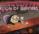 Reino de Gunters