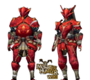 Category:MH3U Armor   Monster Hunter Wiki   FANDOM powered ...