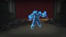 Fireman Blue Headless Zombie.png