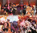X-Men (Pamant-616)