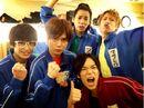 AkazawaTomoruOnoKenshoIsogaiRyuko3722.jpg