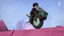 William on OverBike CLE 5.PNG
