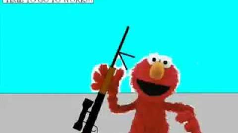 Die Barney
