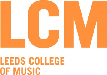 musical colleges