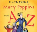 Mary Poppins A to Z