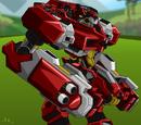Master Blaster V38