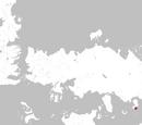 Turrani