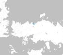 Bahía de los Colmillos