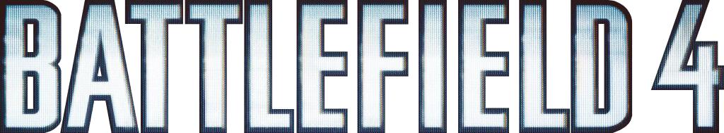 High_Resolution_BF4_Logo.png