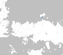 Bahía de las Ballenas