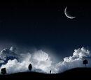 Dark Midnight