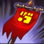 Banner of Command item