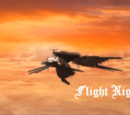 Flight Night (anime)