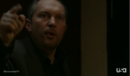 1x01-Mogilevich2.png