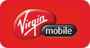 Virgin_mobile.png