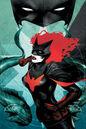 Batwoman Vol 2 9 Textless.jpg