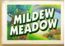 Mildew MeadowMapStamp.png