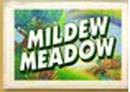 Mildew MeadowMapStamp.png