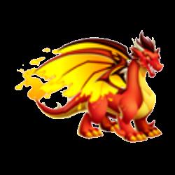 ataki dragoncity2014 bloogpl