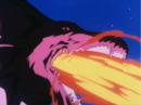 Breathingfire.png