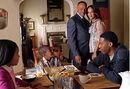 Vance und Familie.jpg