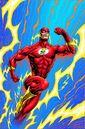 Flash Wally West 0005.jpg