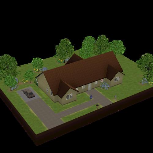 jogo gnomo de jardim : jogo gnomo de jardim:Toca dos Marujos de Água Doce – The Sims Wiki – The Sims, The Sims 2
