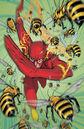 Flash Wally West 0036.jpg