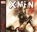 X-Men Vol 3 2