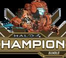 Champions-Paket