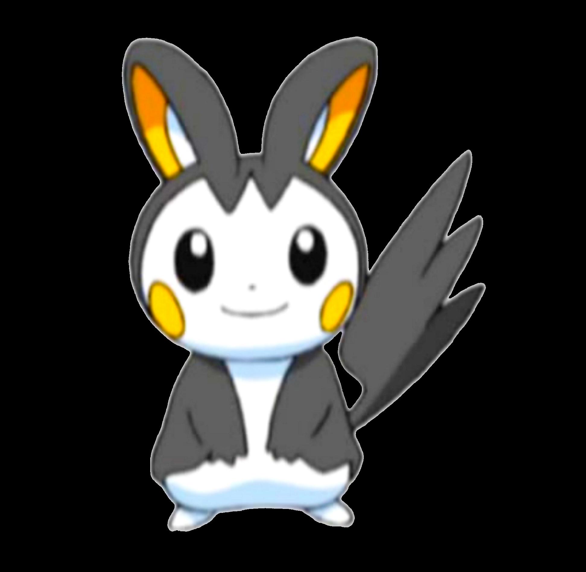 Emolga Sonic Pok 233 Mon Wiki