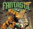 Fantastic Four Vol 4 10